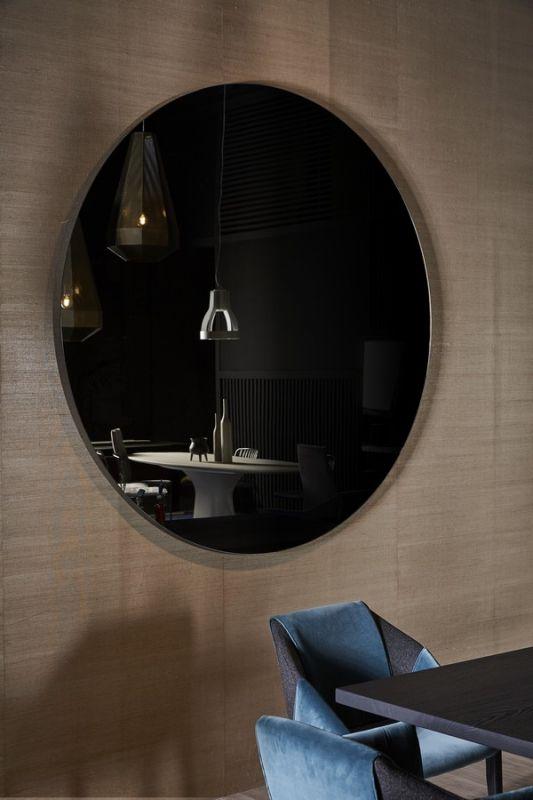 specchio_tondo_grande_bontempi_diametro_180_design_arredamenti(3)