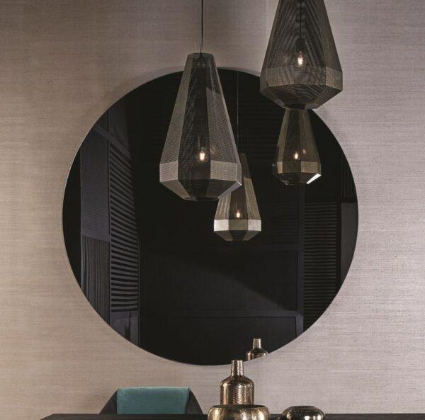 specchio_tondo_grande_bontempi_diametro_180_design_arredamenti(4)