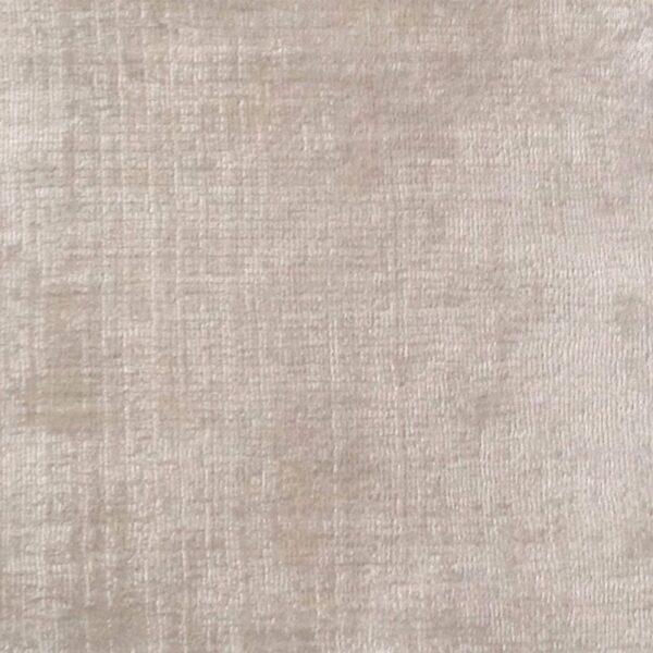 tappet-land-perla