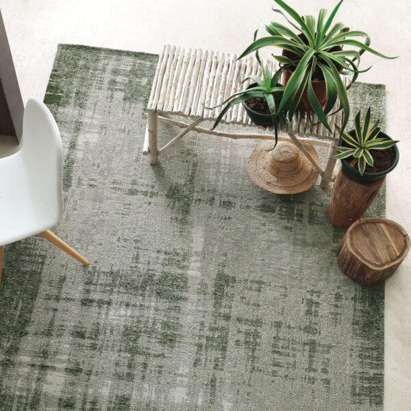 tappeto-bayron-adriani-e-rossi-design-zona-living (1)