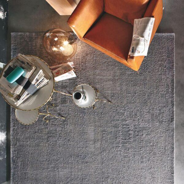tappeto-bayron-adriani-e-rossi-design-zona-living (2)