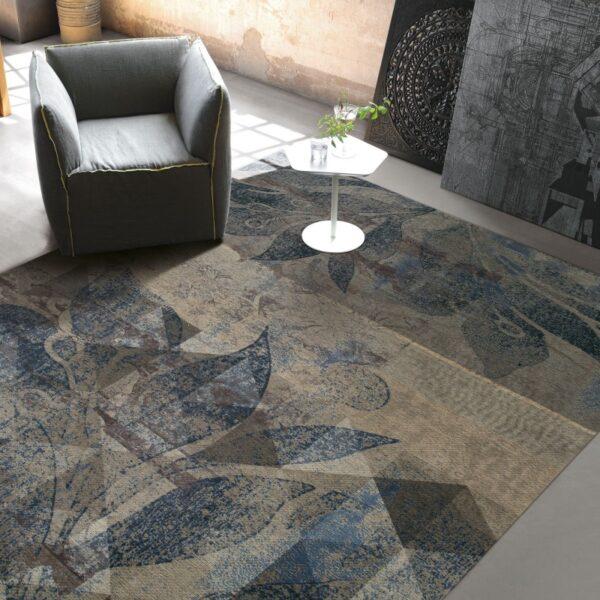 tappeto-burj-design-zona-living-ciniglia