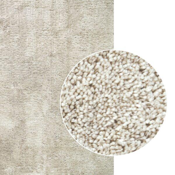 tappeto-confort (1)
