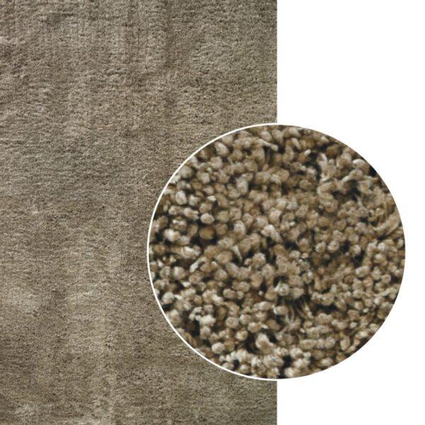 tappeto-confort (2)