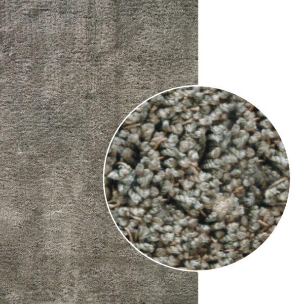 tappeto-confort (3)