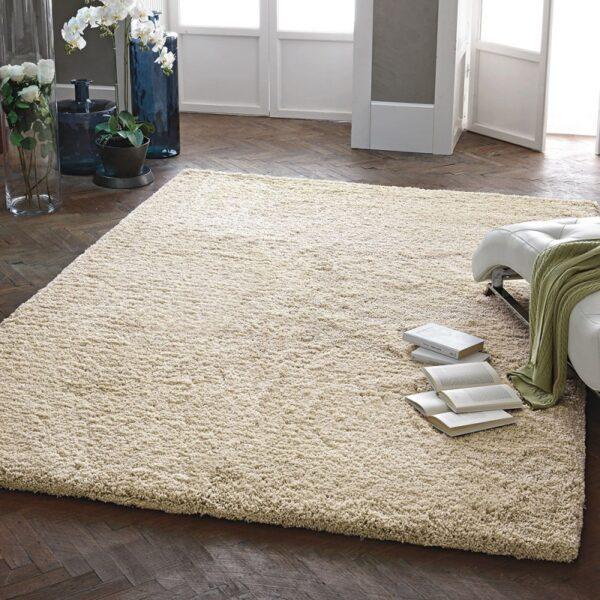 tappeto-confort