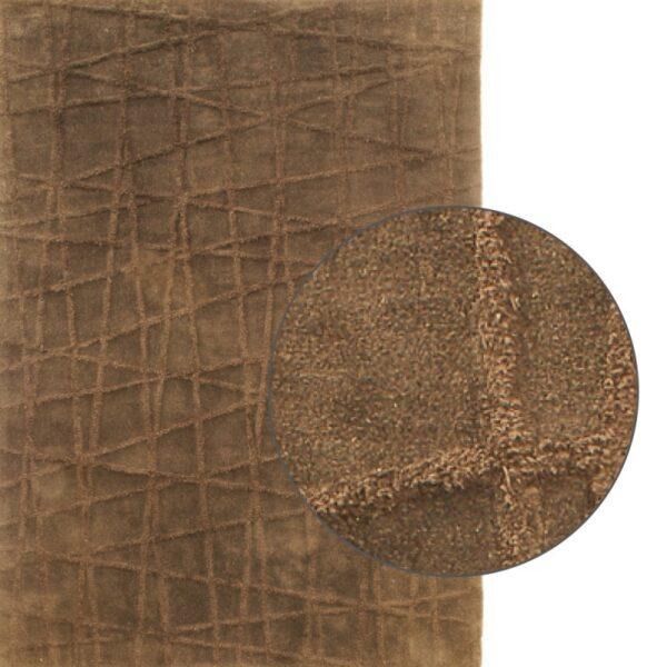 tappeto-cross (1)