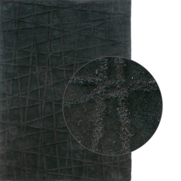 tappeto-cross (2)