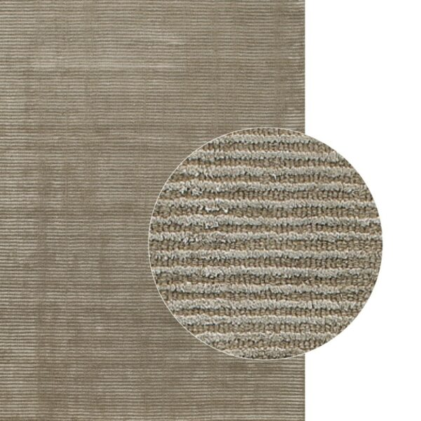 tappeto-line (1)