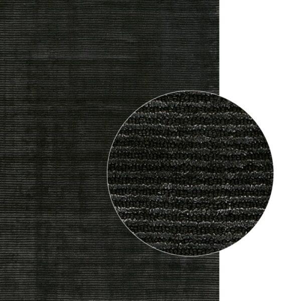 tappeto-line (2)
