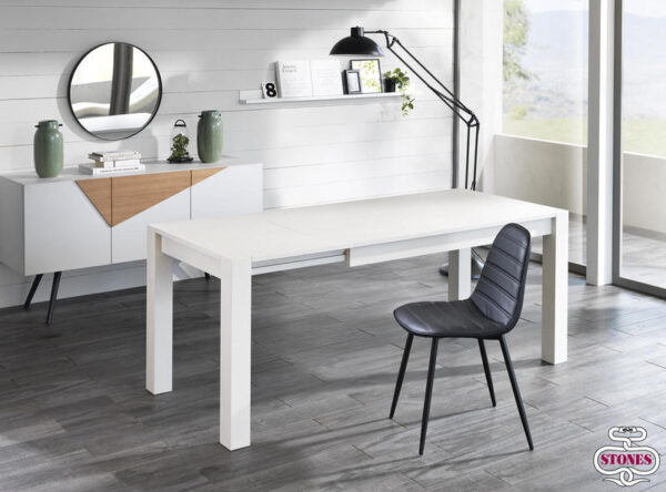 tavolo-table-design-stones-OM_171_B_2 (2)