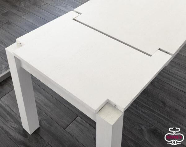 tavolo-table-design-stones-OM_171_B_2 (3)