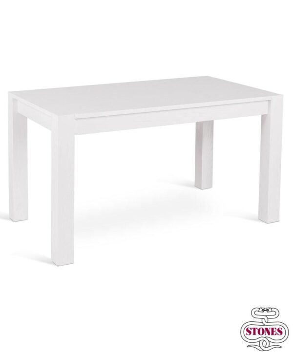tavolo-table-design-stones-OM_171_B_2 (8)