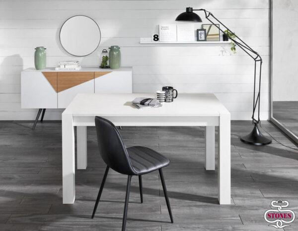 tavolo-table-design-stones-shop-brunetti-homeOM_171_B_2 (1)