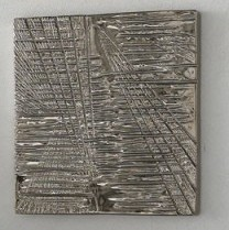 ceramica-formella – Copia (3)