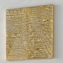 ceramica-formella – Copia