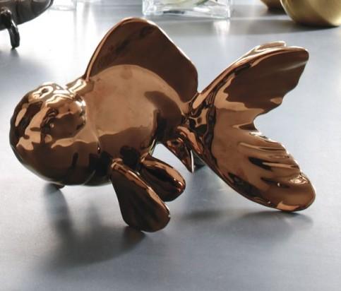 ceramica-pesce – Copia