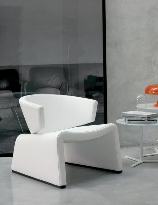 design-armchair-shop-brunetti-home-poltrona-pupa-bontempi (2)