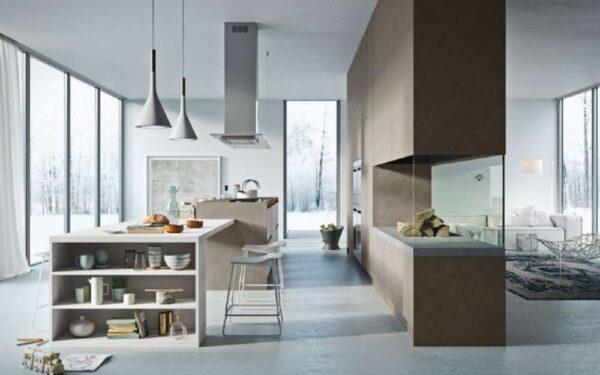 design-kitchen-cucina-moderna-modern-style-zone-shop-brunetti-home-evolution-evoluzione-laccata-opaca-lucida-piano-snack-legno-rovere-naturale-bianco-white-wood-luxury-modelli-cantinette- (11)