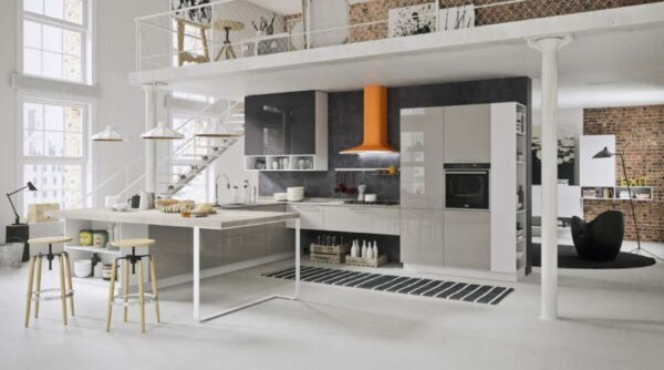 design-kitchen-cucina-moderna-modern-style-zone-shop-brunetti-home-evolution-evoluzione-laccata-opaca-lucida-piano-snack-legno-rovere-naturale-bianco-white-wood-luxury-modelli-cantinette- (13)