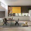 design-kitchen-cucina-moderna-modern-style-zone-shop-brunetti-home-evolution-evoluzione-laccata-opaca-lucida-piano-snack-legno-rovere-naturale-bianco-white-wood-luxury-modelli-cantinette- (16)