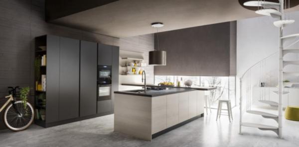Cucina Design Shop Brunetti Home