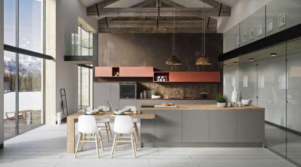 design-kitchen-cucina-moderna-modern-style-zone-shop-brunetti-home-evolution-evoluzione-laccata-opaca-lucida-piano-snack-legno-rovere-naturale-bianco-white-wood-luxury-modelli-cantinette- (4)