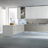design-kitchen-cucina-moderna-modern-style-zone-shop-brunetti-home-evolution-evoluzione-laccata-opaca-lucida-piano-snack-legno-rovere-naturale-bianco-white-wood-luxury-modelli-cantinette- (5)