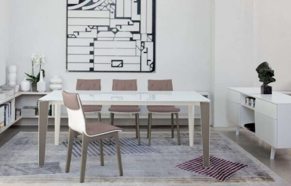 design-table-senso-tavolo-bontempi-allungabile