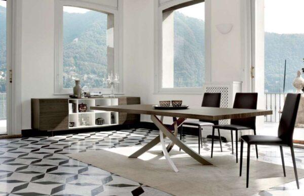 design-table-shop-brunetti-home-tavolo-artistico-struttura-oro-multicolor-tortora-grigio-bianco-white-natural-color-living-zone-bontempi (1)