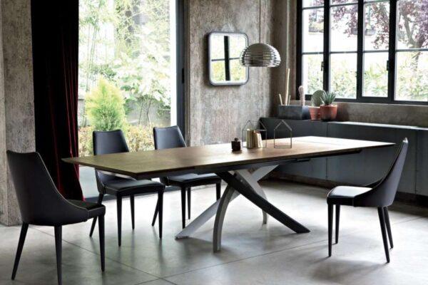 design-table-shop-brunetti-home-tavolo-artistico-struttura-oro-multicolor-tortora-grigio-bianco-white-natural-color-living-zone-bontempi (2)