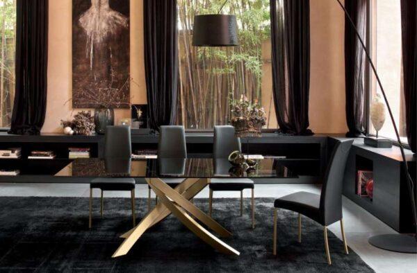 design-table-shop-brunetti-home-tavolo-artistico-struttura-oro-multicolor-tortora-grigio-bianco-white-natural-color-living-zone-bontempi (3)