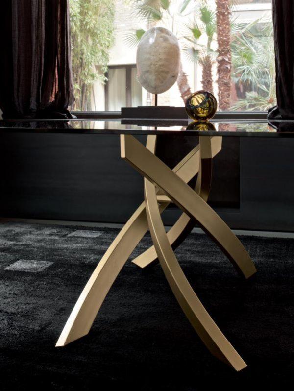 design-table-shop-brunetti-home-tavolo-artistico-struttura-oro-multicolor-tortora-grigio-bianco-white-natural-color-living-zone-bontempi (4)