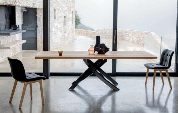 design-table-shop-brunetti-home-tavolo-artistico-struttura-oro-multicolor-tortora-grigio-bianco-white-natural-color-living-zone-bontempi (5)