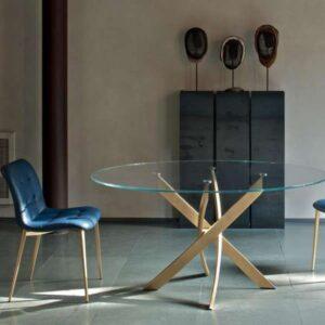 Brunetti Home - Arredamenti Design - Vendita Online Tavoli ...
