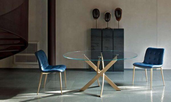 design-table-shop-brunetti-home-tavolo-barone-struttura-oro-acciaio-glass-vetro-living-zone-bontempi (1)