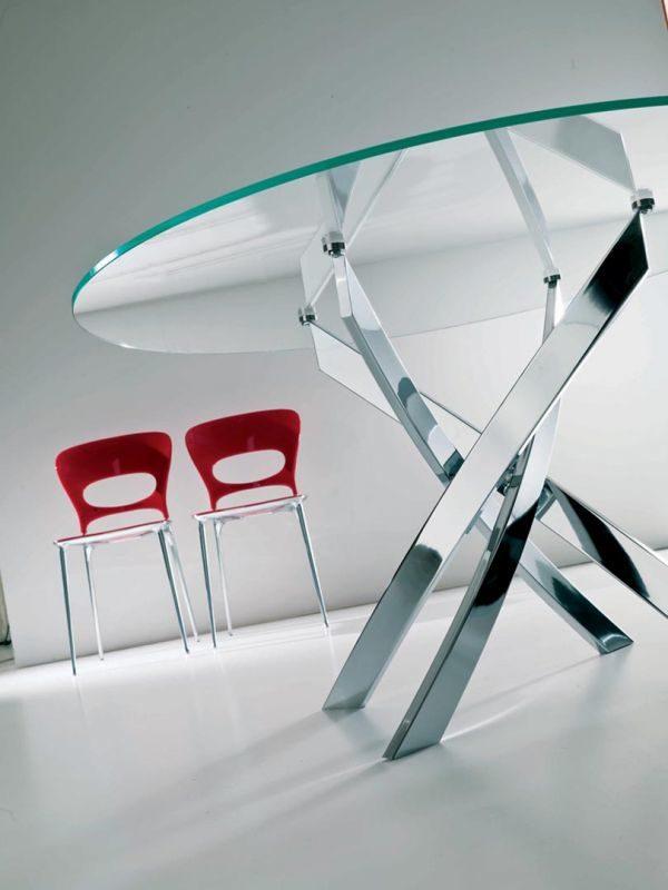 design-table-shop-brunetti-home-tavolo-barone-struttura-oro-acciaio-glass-vetro-living-zone-bontempi (3)