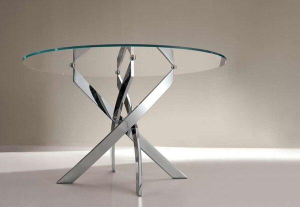 design-table-shop-brunetti-home-tavolo-barone-struttura-oro-acciaio-glass-vetro-living-zone-bontempi (4)
