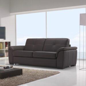 Brunetti Home - Arredamenti Design - Vendita Online divani poltrone ...