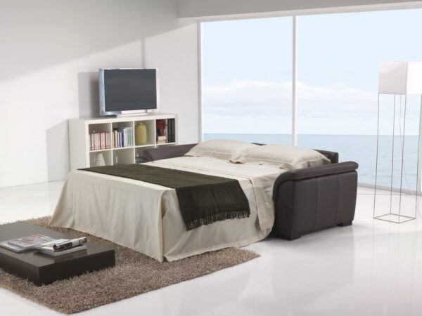 divano-design-living-zone-and-bed-letto-a-scomparsa (4)