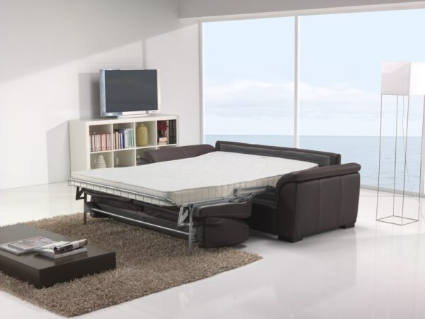 divano-design-living-zone-and-bed-letto-a-scomparsa (5)