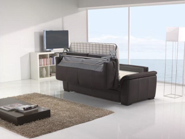 divano-design-living-zone-and-bed-letto-a-scomparsa (6)