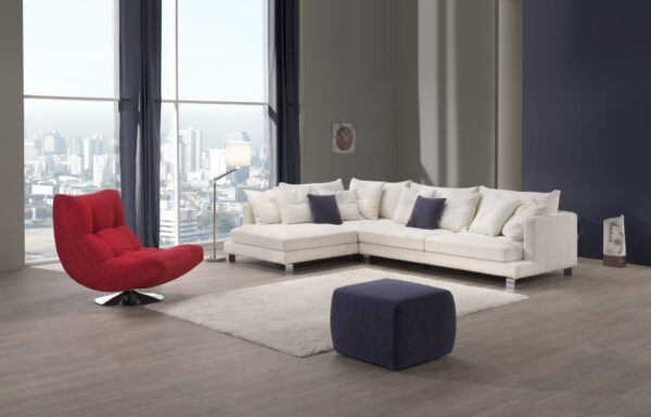 divano-design-living-zone-chaise-long (1)