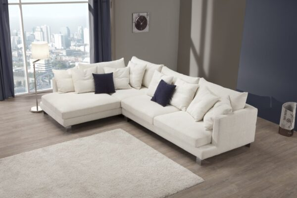 divano-design-living-zone-chaise-long (2)