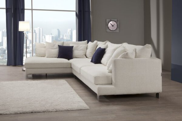 divano-design-living-zone-chaise-long (3)