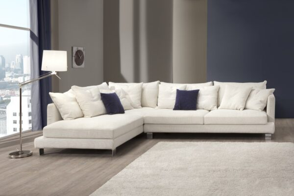 divano-design-living-zone-chaise-long (4)