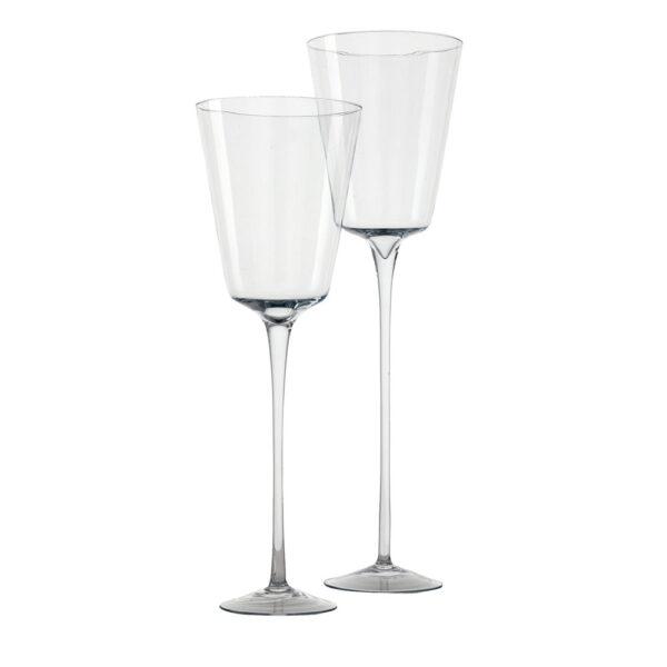 glassking2