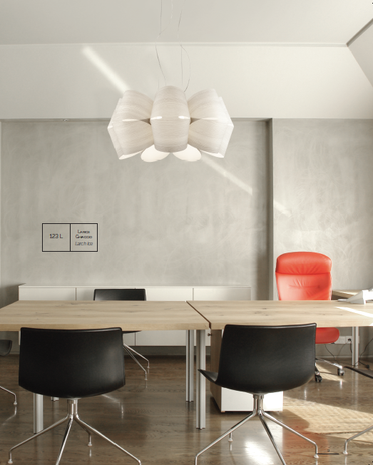 lamp-design-sospensione-brunetti-home-shop-larice(