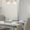 lamp-design-sospensione-brunetti-home-shop-larice