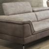 lulu-merolla-divani-6